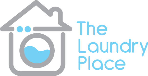 The Laundry Place