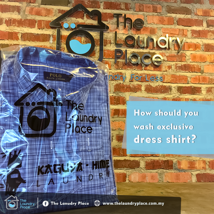 laundry_service