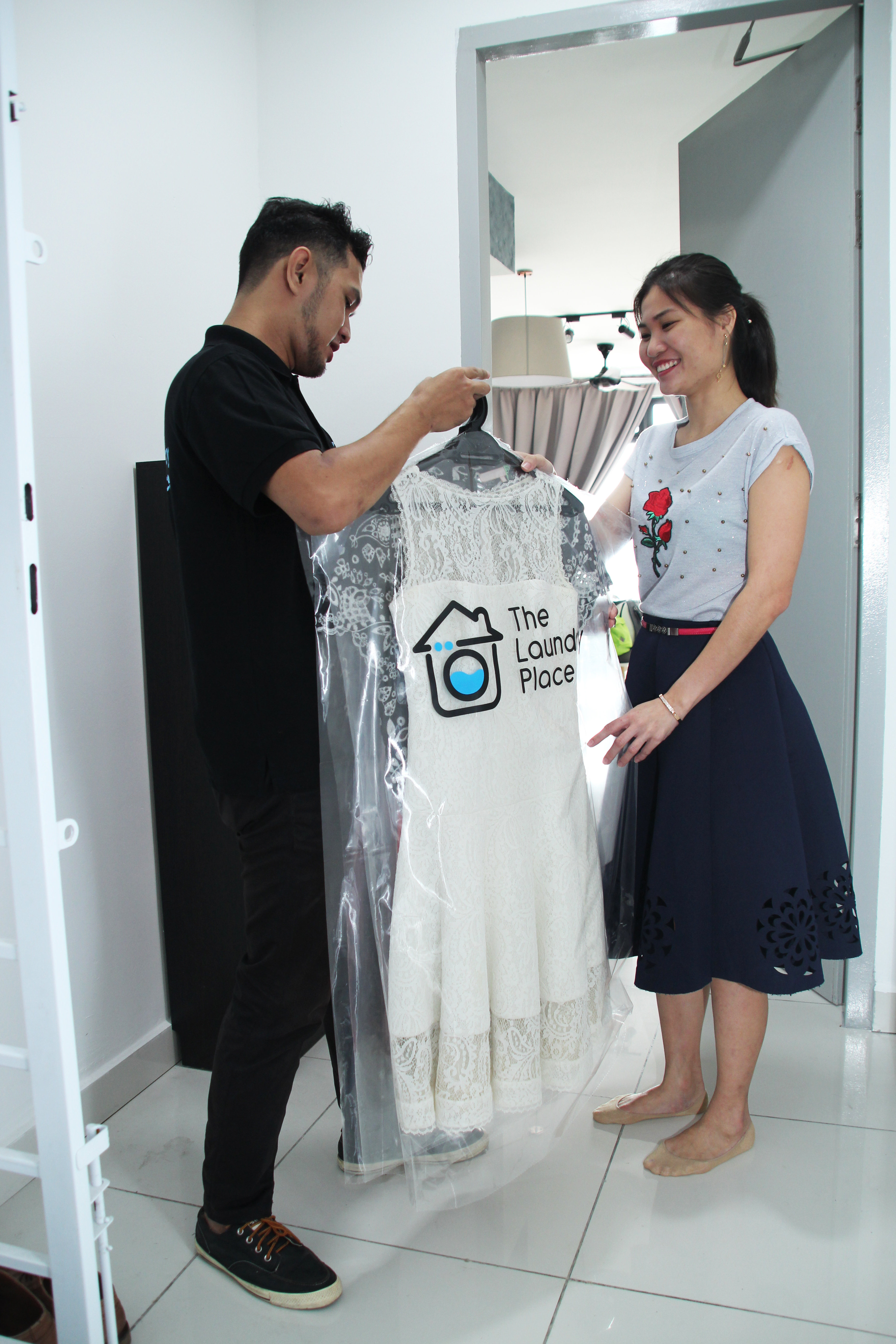 dry_cleaning_service