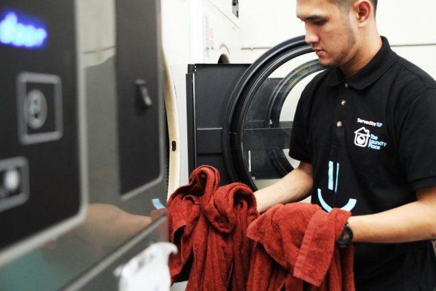premium_laundry_service