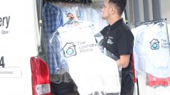 use-dry-cleaning-services