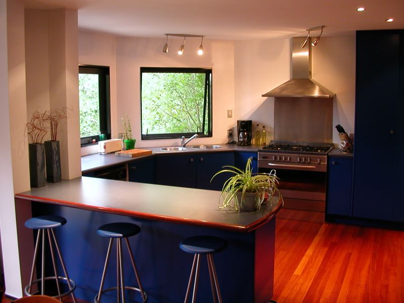 House-Cleaning-Tips-from-Professional-Cleaning-Services