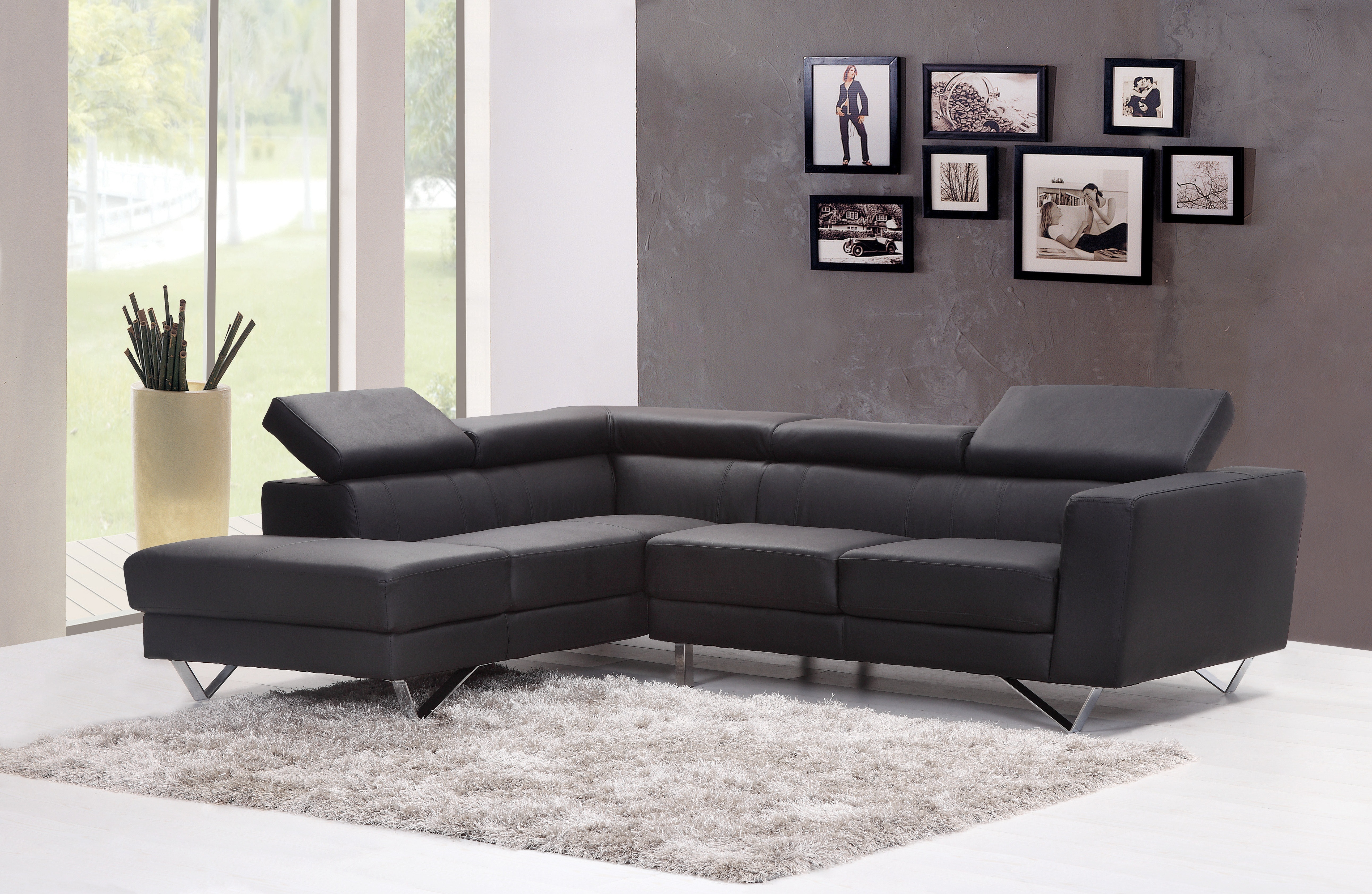 Professional_sofa_cleaning