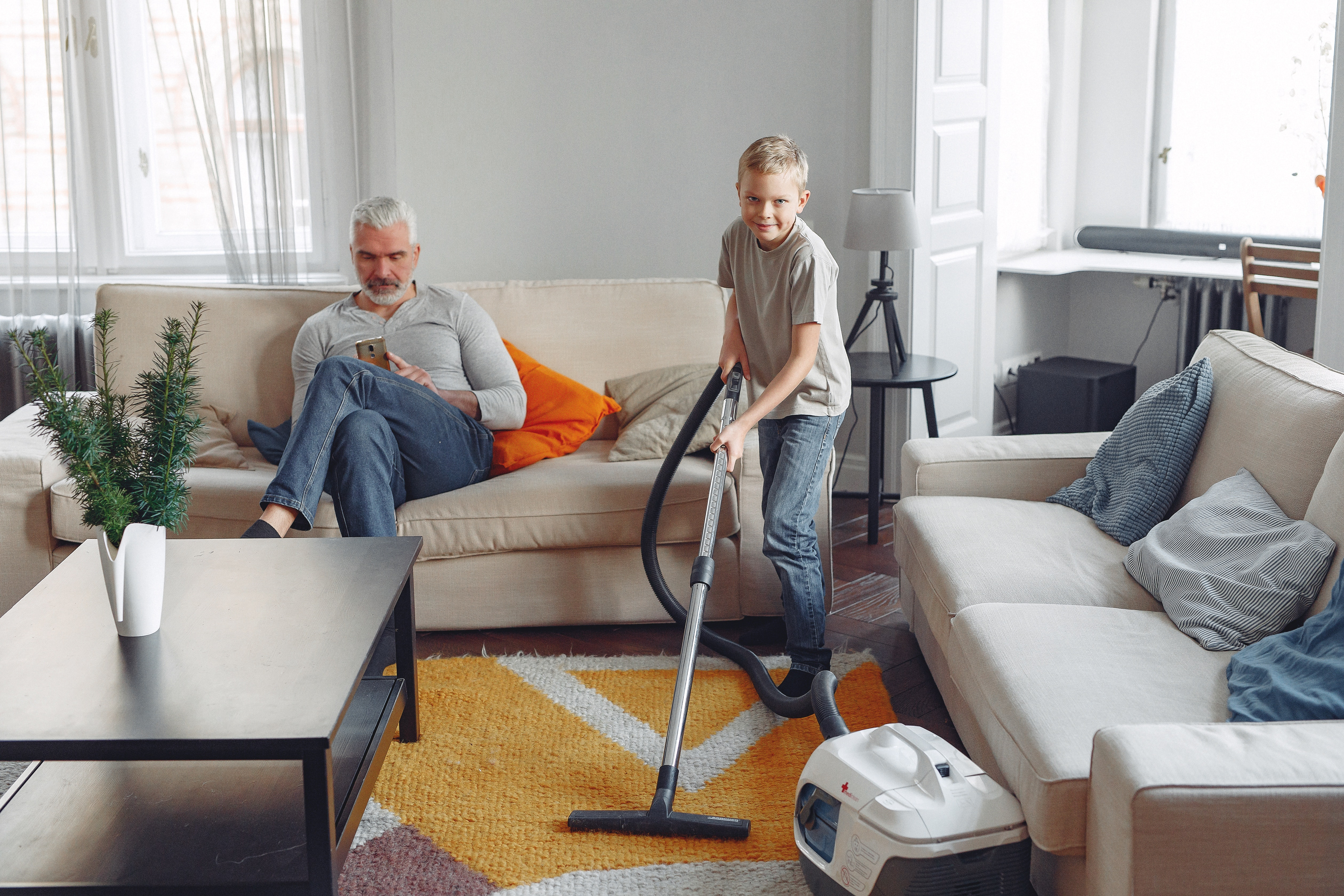 Carpet_cleaning_services