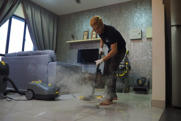 Professional-Cleaning-Service-Clean-Better