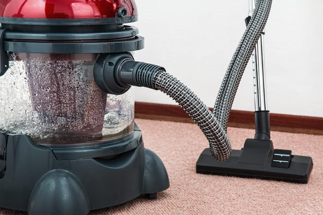 Professional-carpet-cleaning-service-company