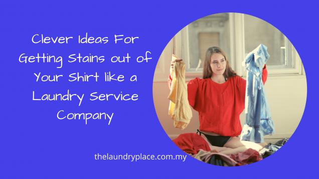 Laundry_Service_Company